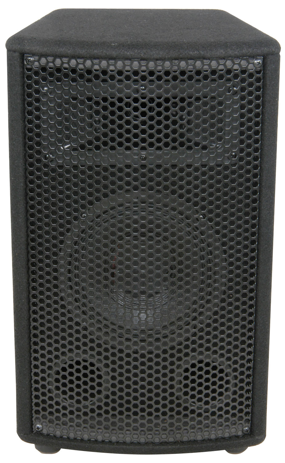 QT8 PA Speaker Box 8in 150W