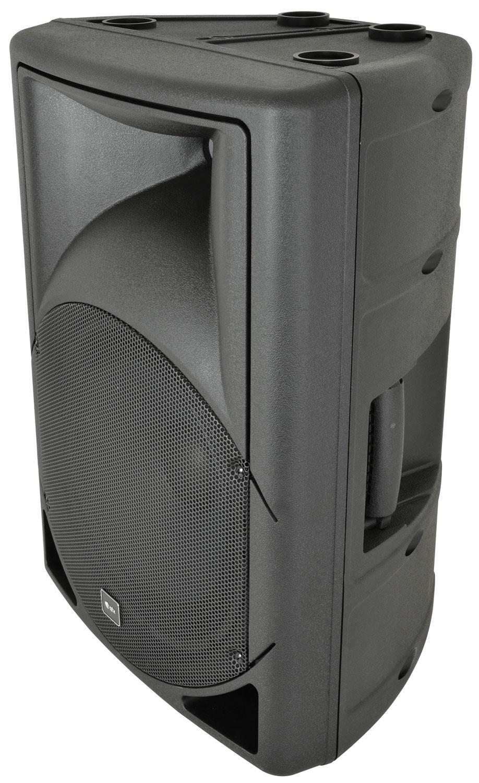QS12 Passive ABS Speaker 12in