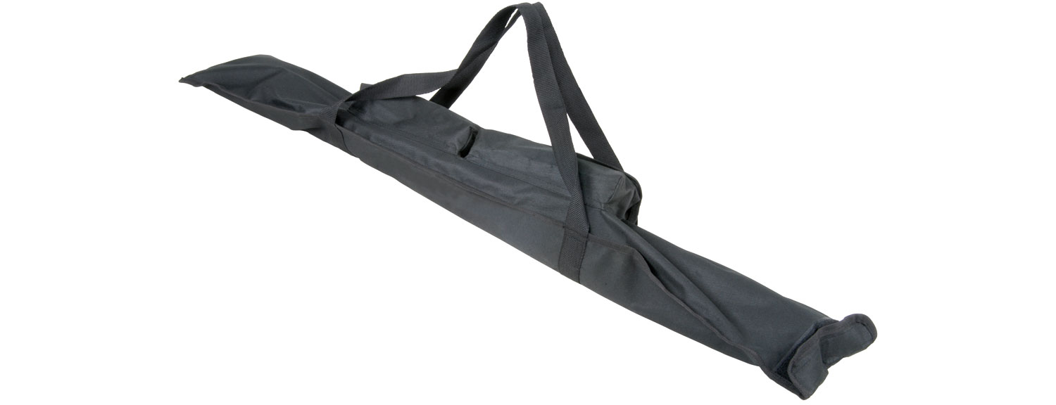 Microphone Stand Carry Bag