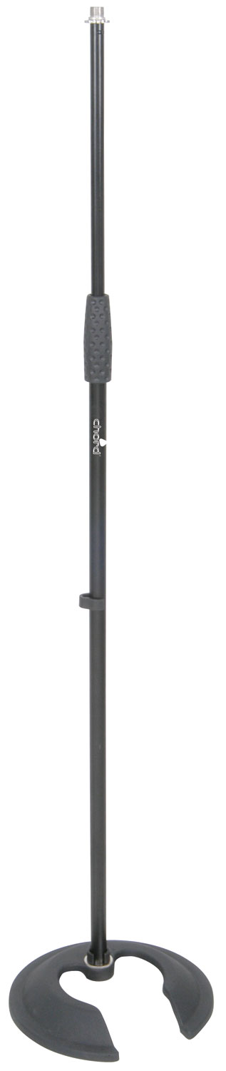 Stackable Microphone Stand MS01