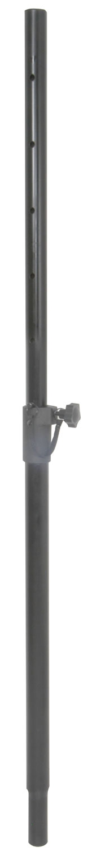 Telescopic Speaker Pole SST01