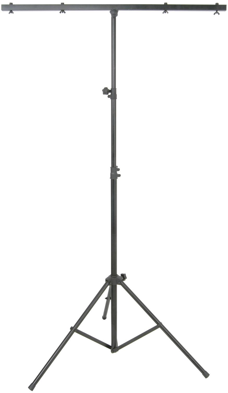 LT01 Lightweight lighting stand LT01