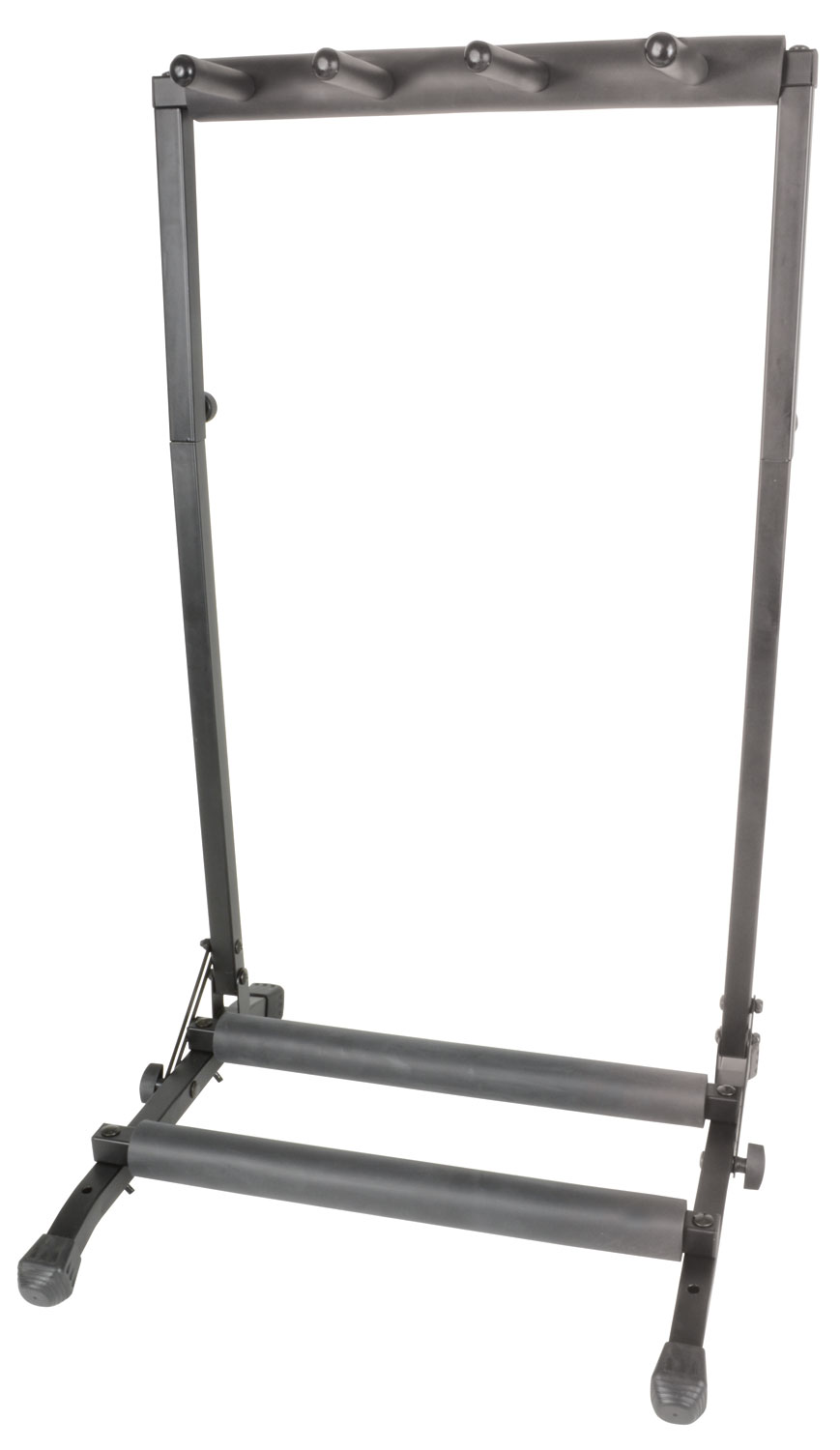 5 Way Guitar Rack Stand