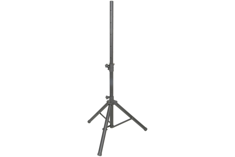 Speaker Stand Compact Alu