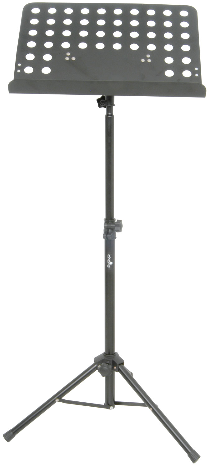 Heavy Duty Music Sheet Stand MS05
