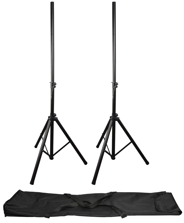 Unbranded Speaker Stand Kit