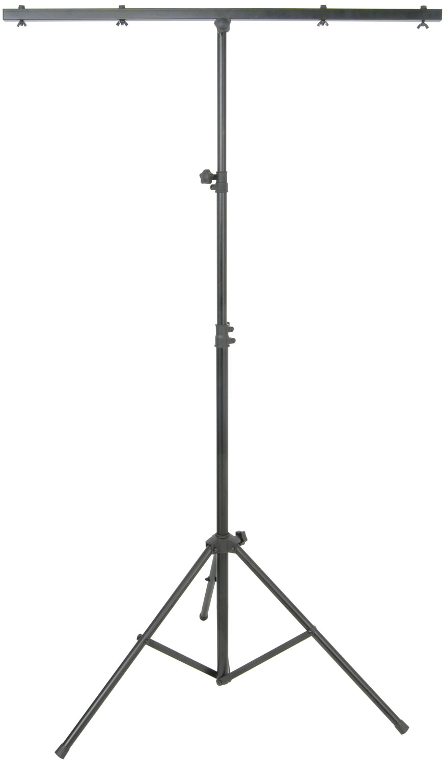 LT01 Lighting stand