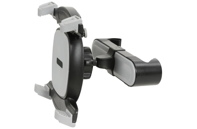 Universal Headrest Tablet Holder