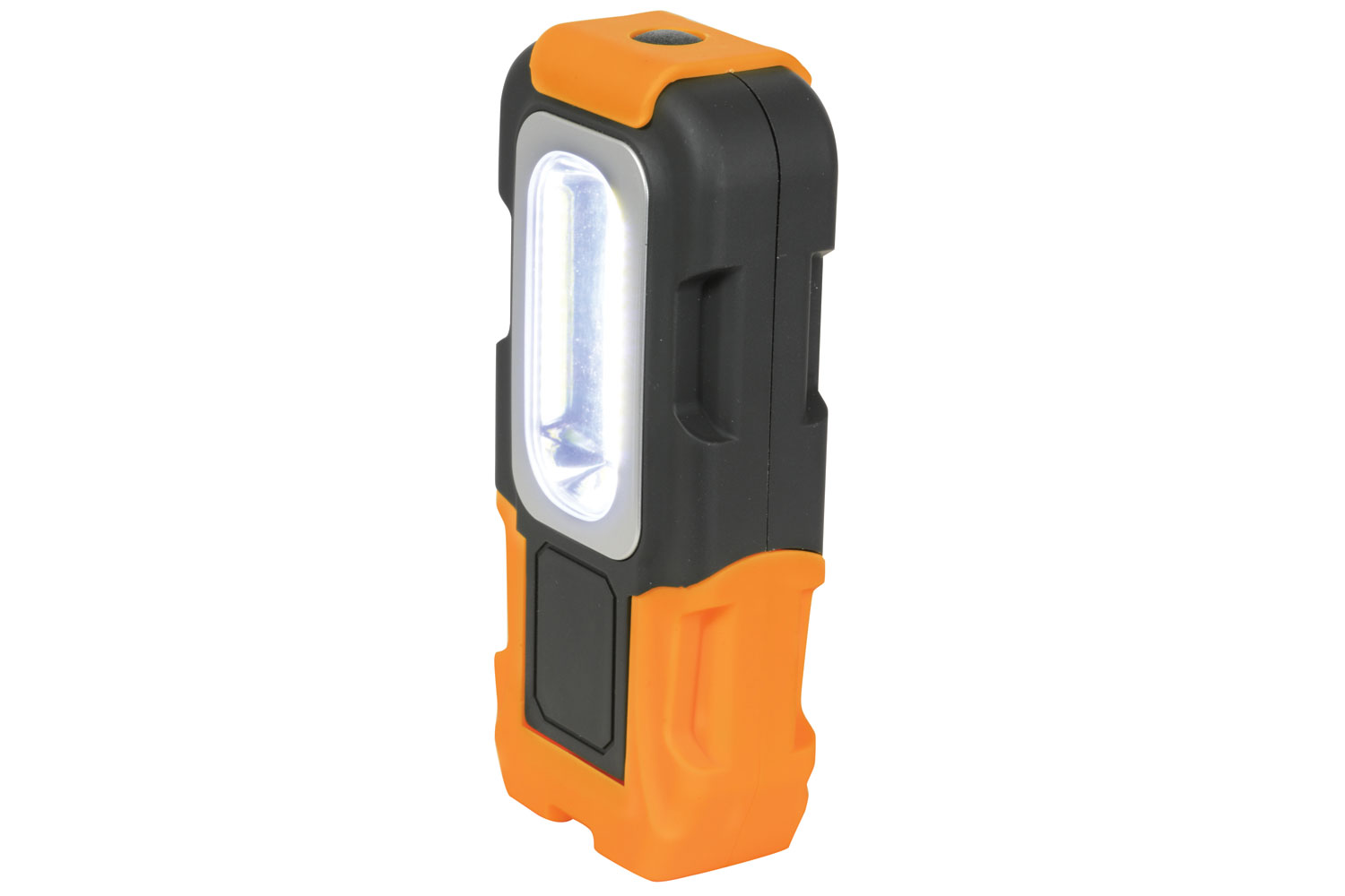 3W Mini COB LED Worklamp