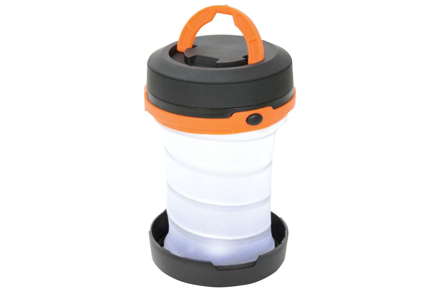lyyt 1W LED Pop-Up Camping Lantern