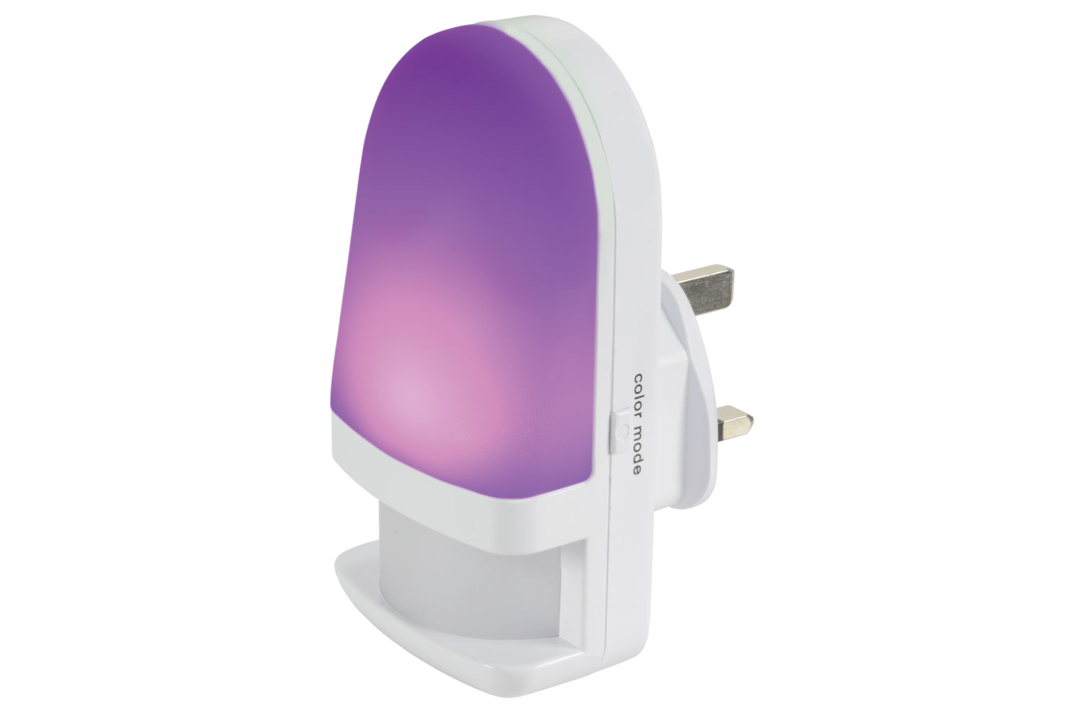 lyyt LED Night Light with RGB