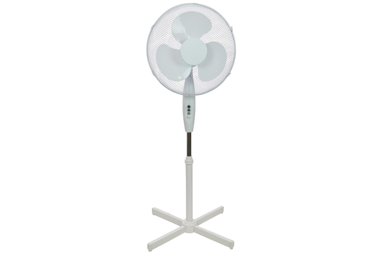 16 inch Pedestal Fan