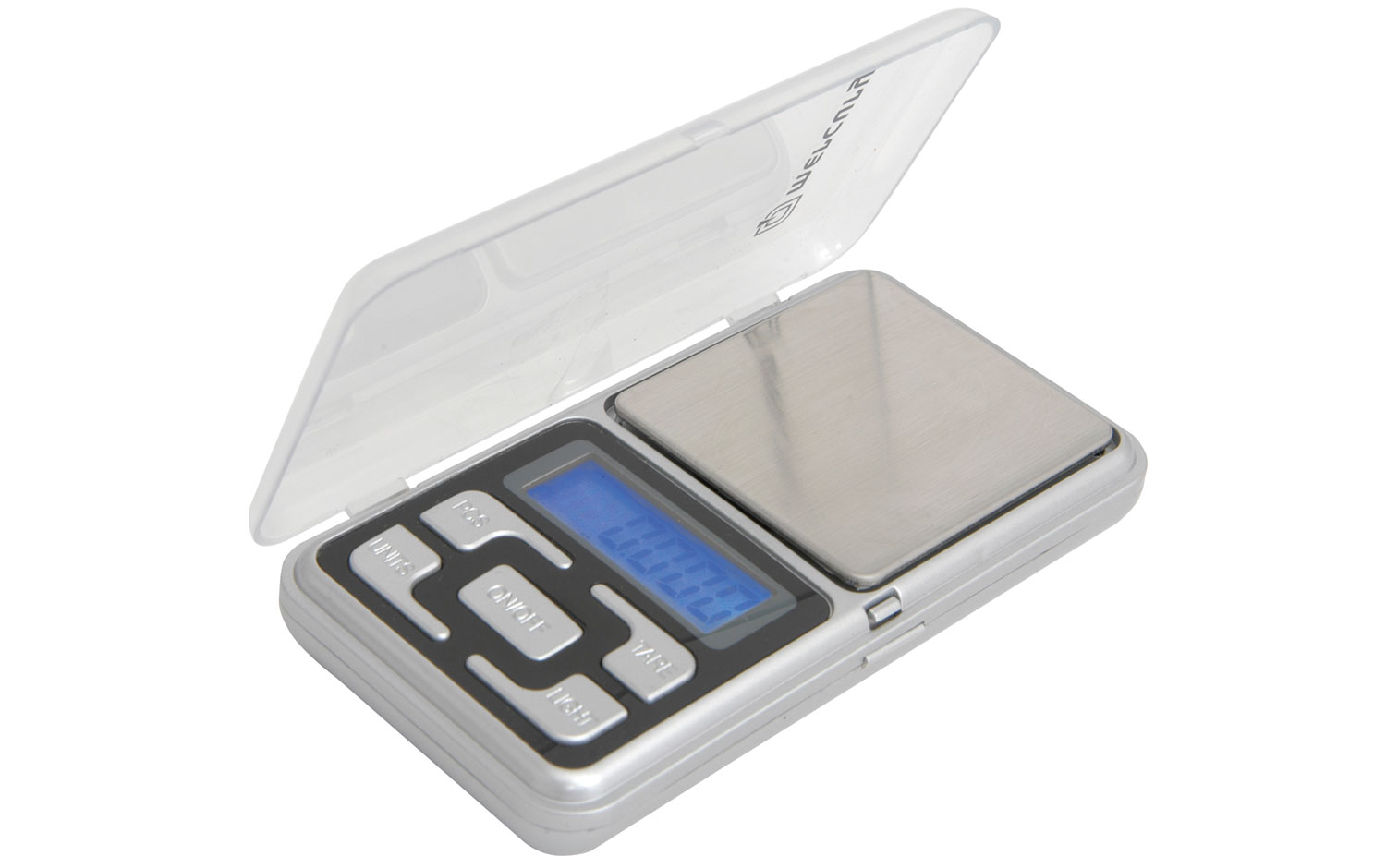 Pocket Scales 300g-0.01g
