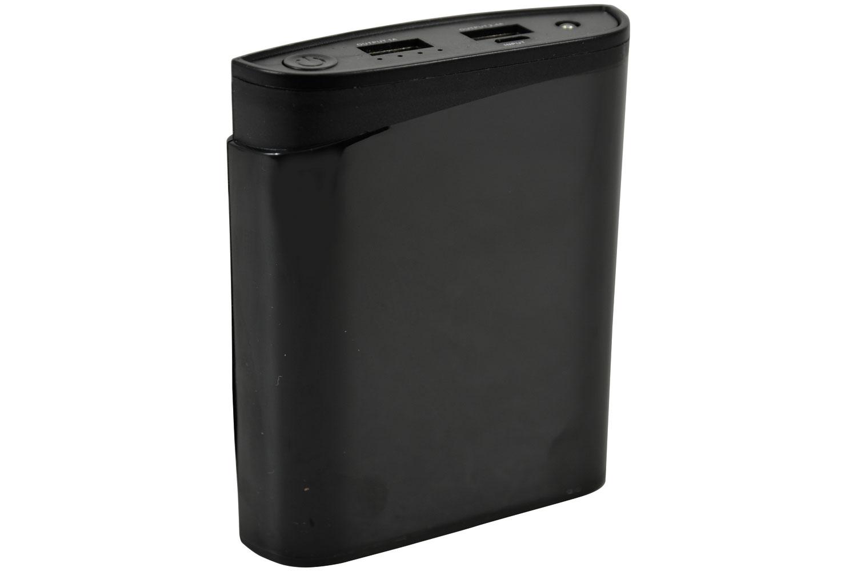 USB Power Bank 10400mAh