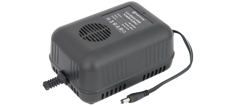 Reg 8500mA Switch Mode 2.1