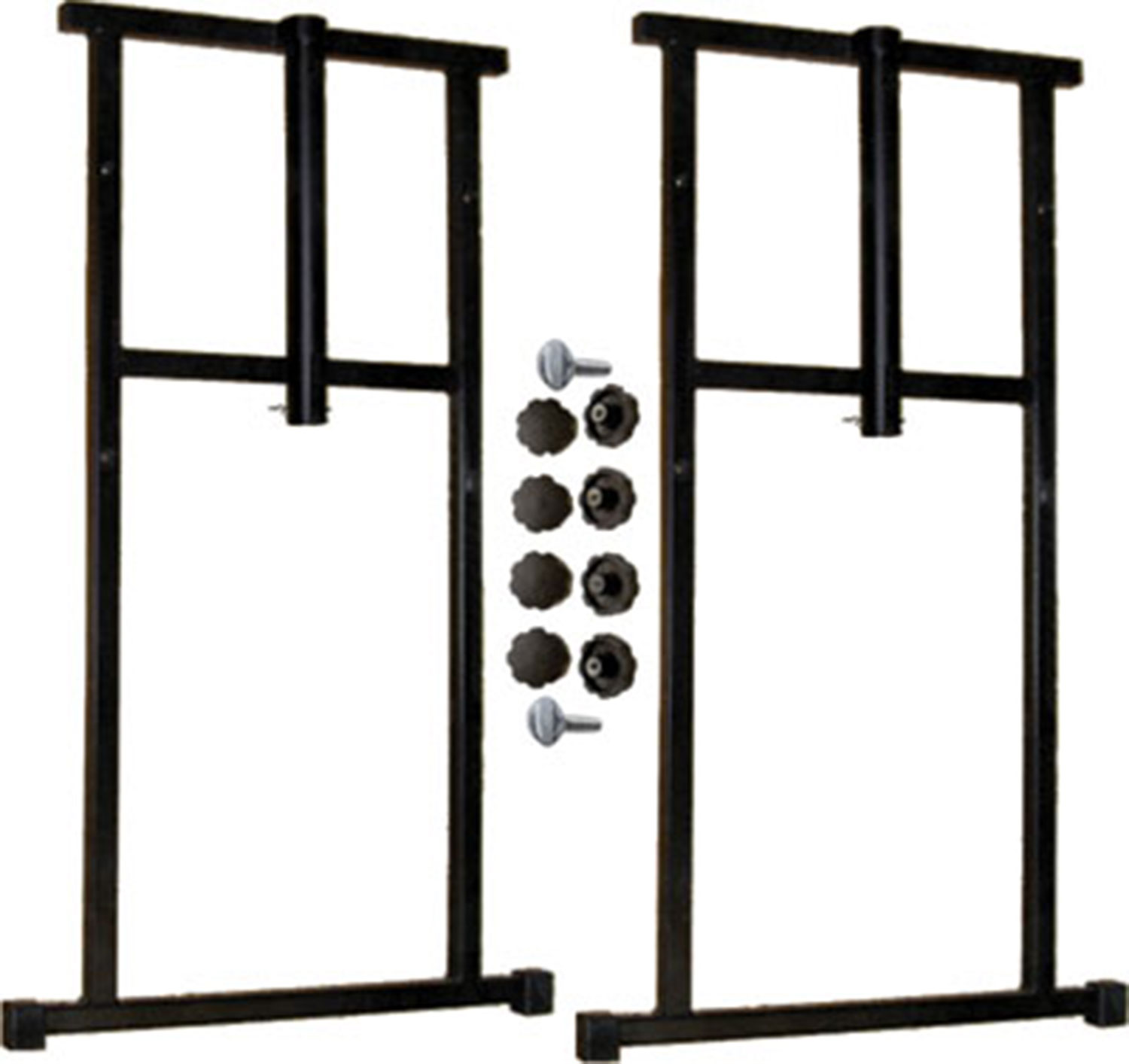 Ultimax XPieces Whinch & Wheel Stand MkII-1.