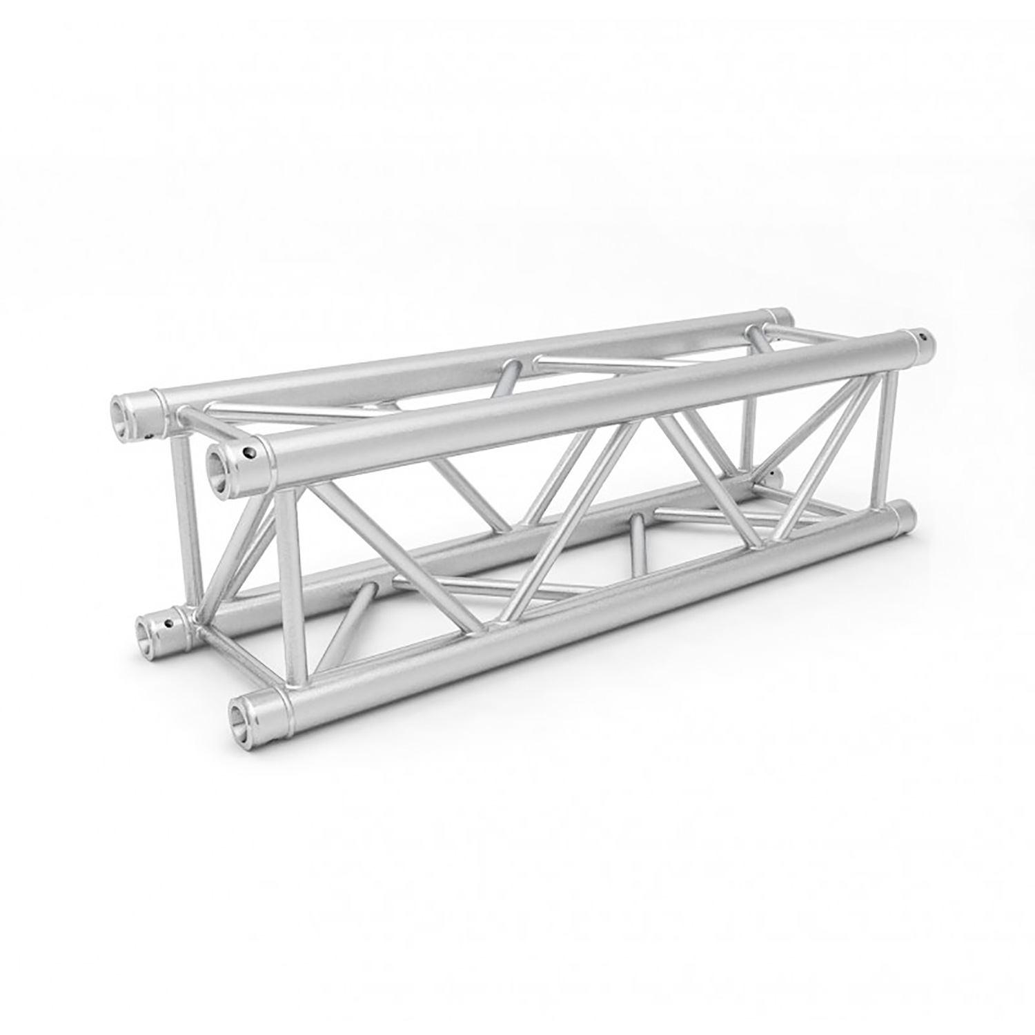 Straight Truss Section 100cm