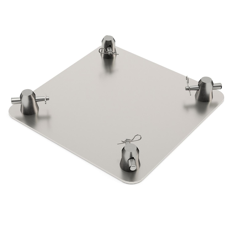Base Plate 300 x 300