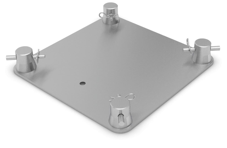 Base Plate 600 x 600