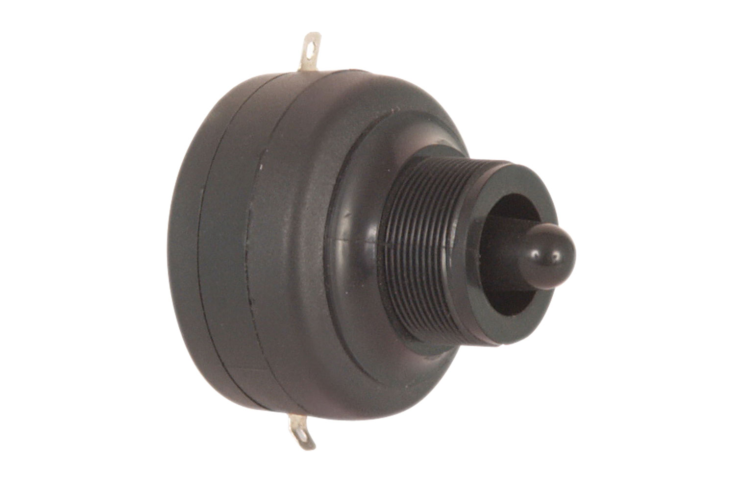 Piezo horn driver, heavy duty version - 10cm, 160W max.