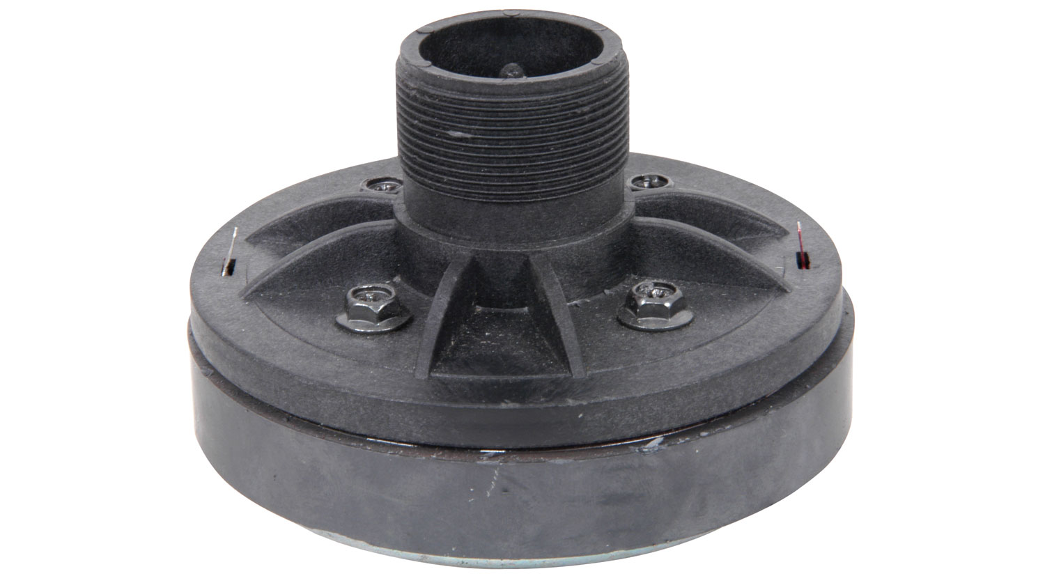 HF COMPRESSION DRIVER FOR QR8/10A/QT6/QT8