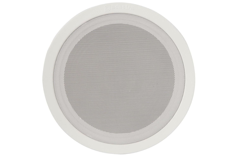 Adastra 952163 EC6V 6.5in Ceiling Speaker