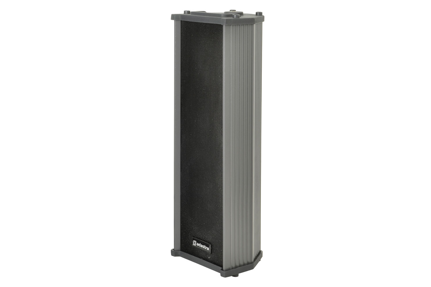 Heavy duty column speaker, 100V line, 30W rms HC30-V