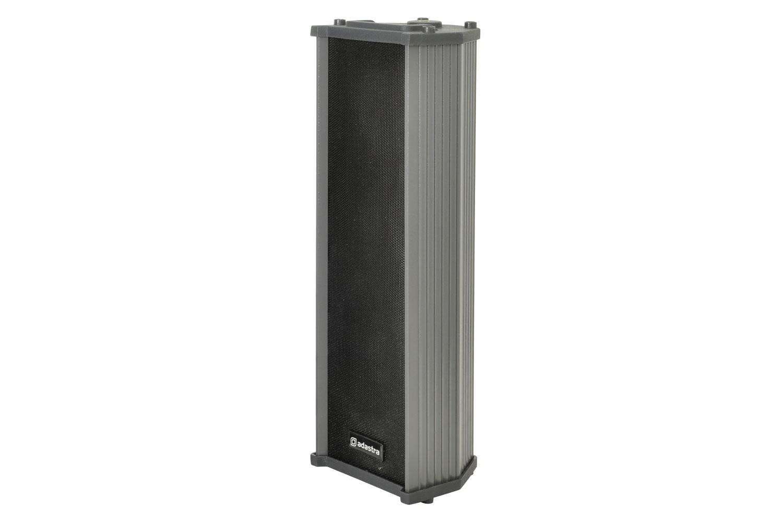 Heavy duty column speaker, 100V line, 30W rms HC30-V
