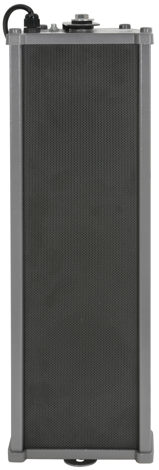 adastra HD30V Heavy Duty Column Speaker, 30Wrms