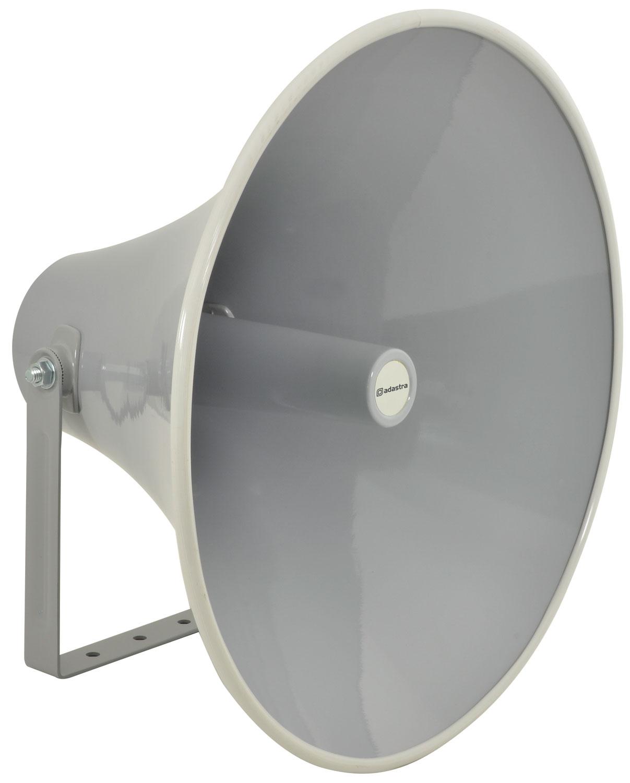 """952201  PA reflex horn, round,  (20"""") 520mm�"""