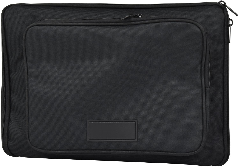 952403  Adastra DT50 transit bag