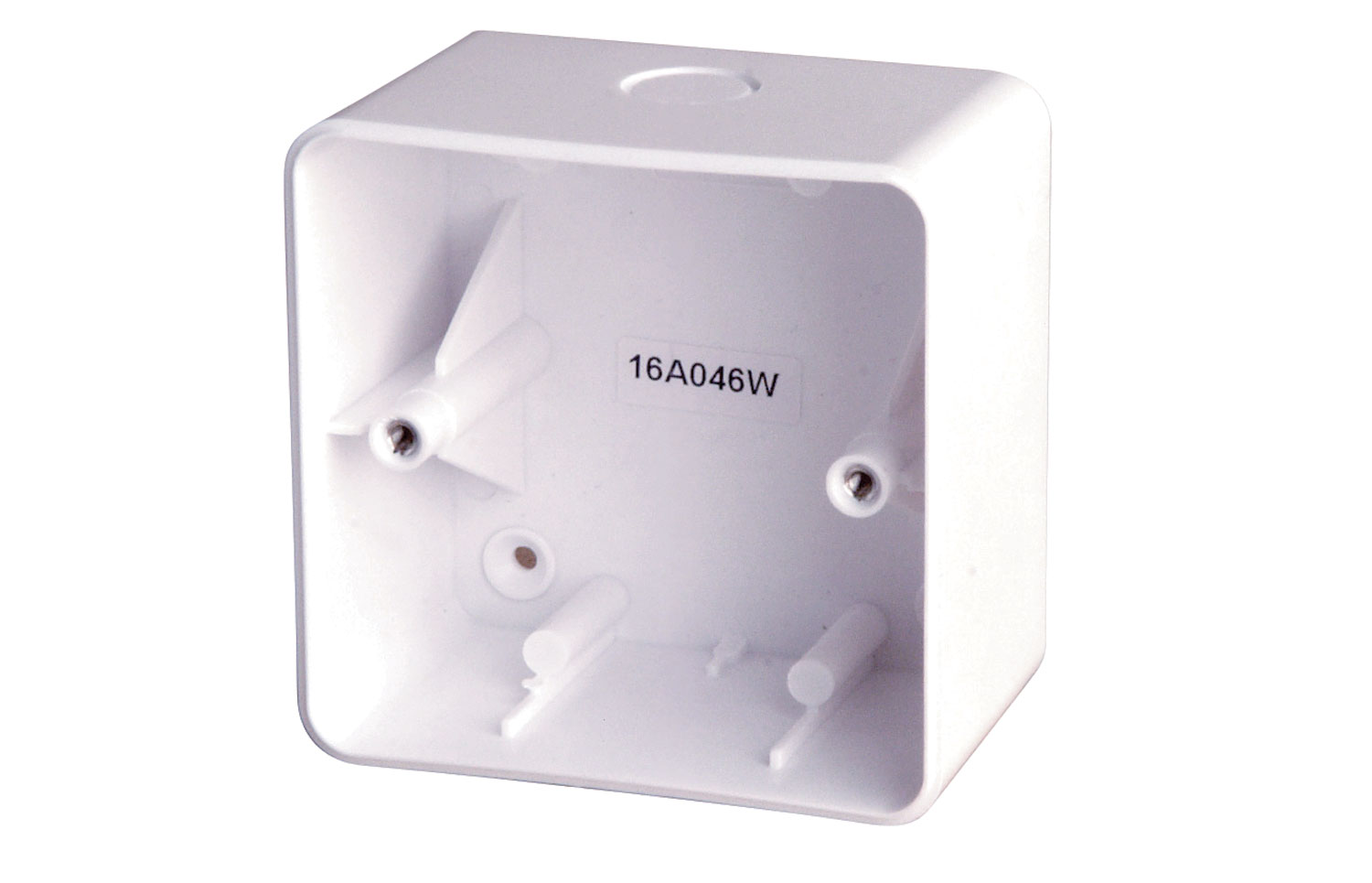 Adastra 952479 Back Box Only