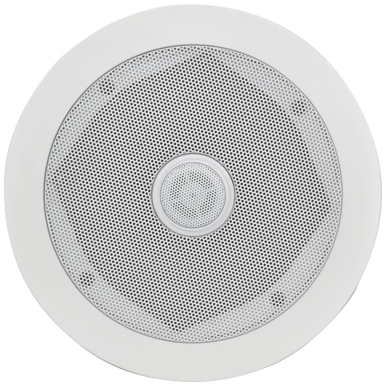 952528  Ceiling Speaker 5.25in