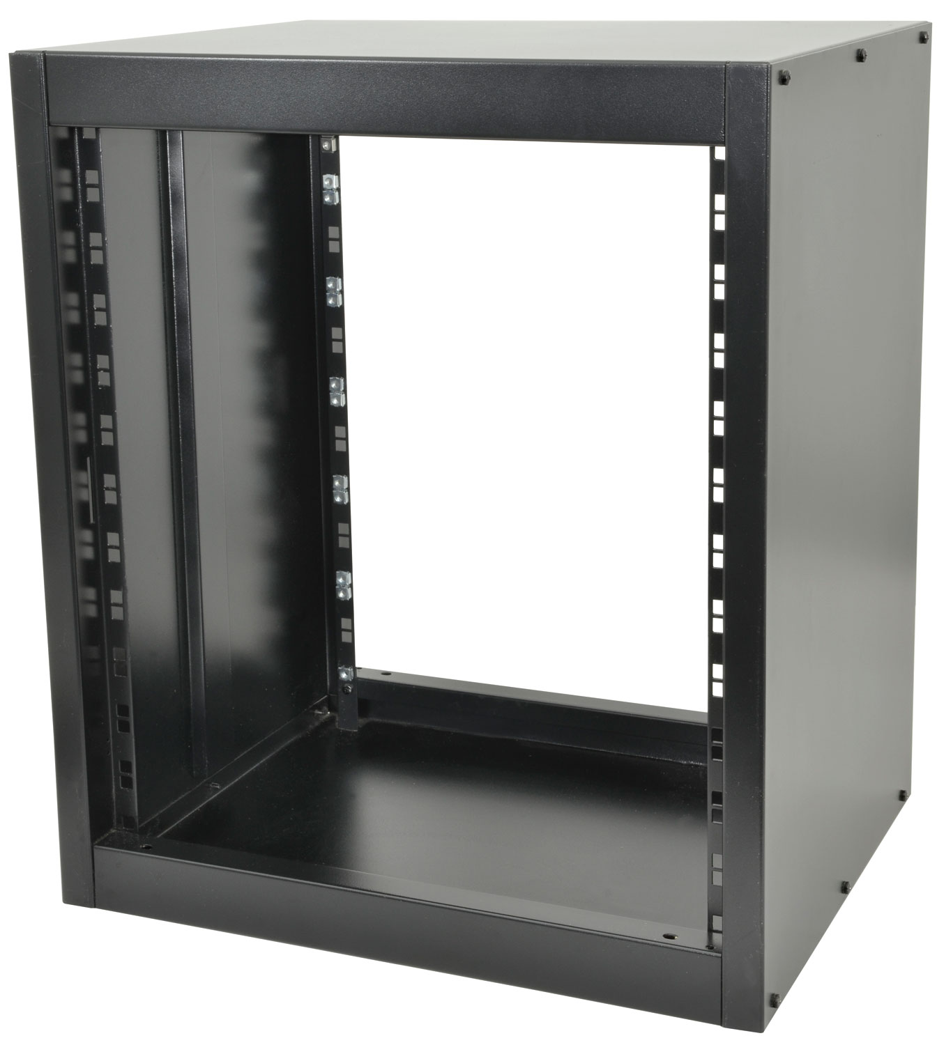 952551 Complete rack 435mm - 6U