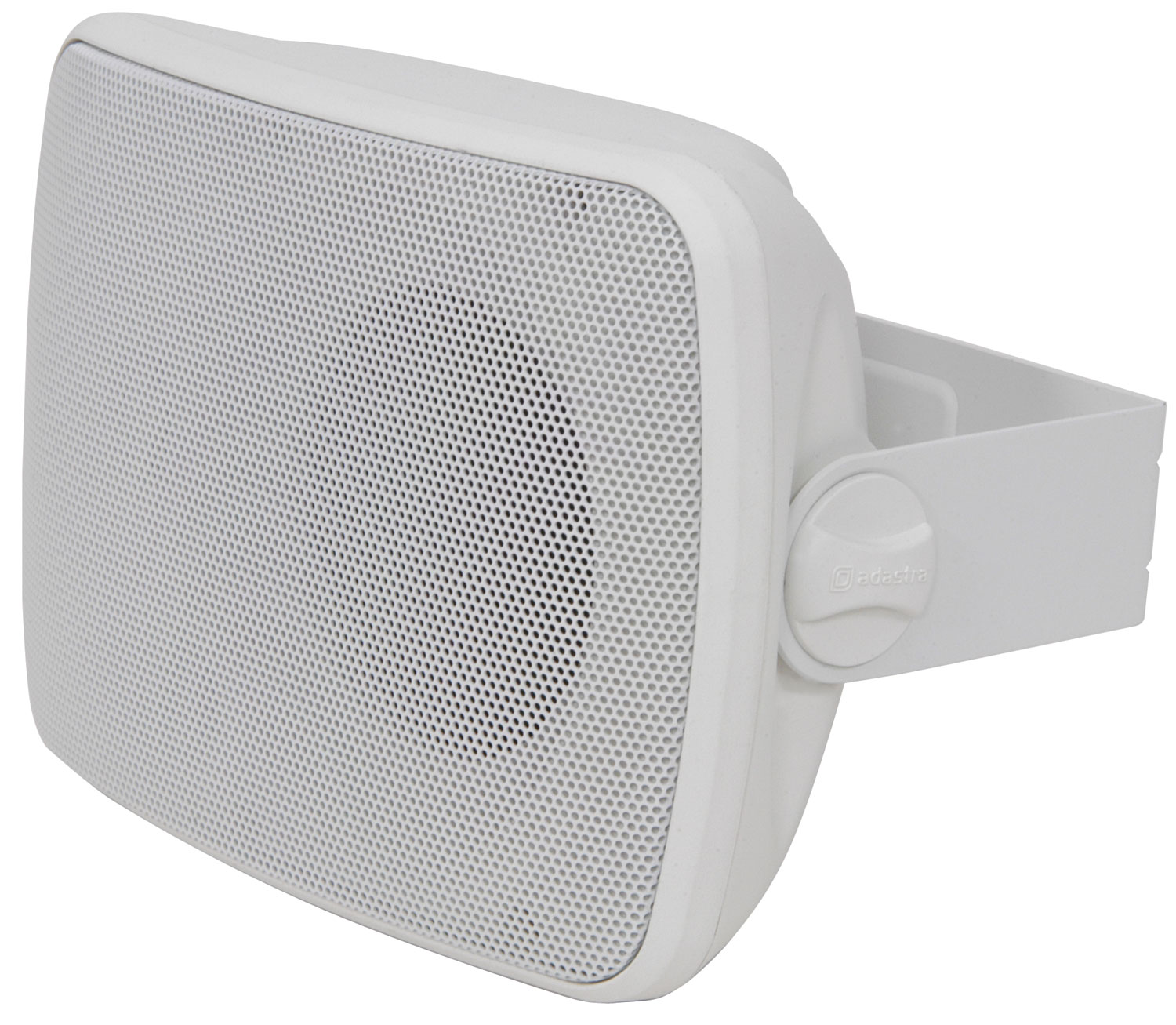 952962 FC4V-W 100V 4in Speaker White