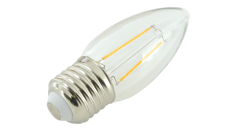led domestic light bulbs led domestic lighting commercial lighting led candle light led candle