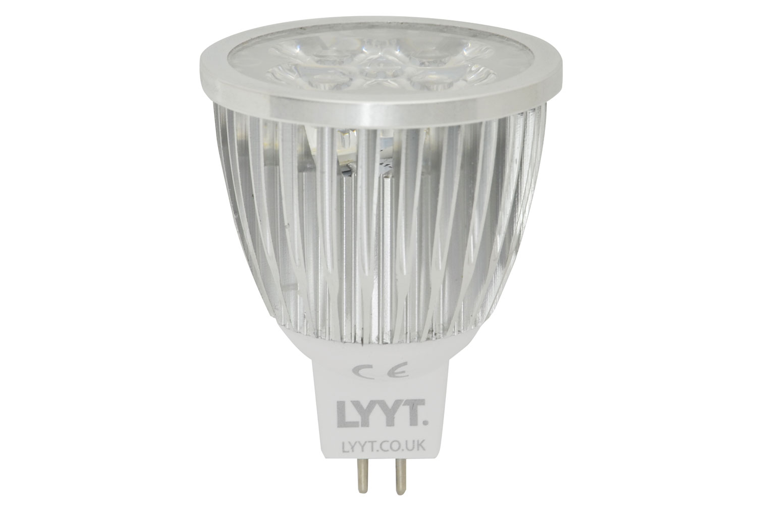 Avsl product domestic lighting lamps bulbs mr16 Mr16 bulb
