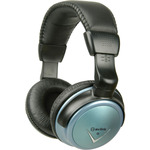 Professional Digital Headphones With Volume Control by avlink, Part Number 100.628UK