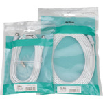 5m F Lead Kit by avlink, Part Number 112.022UK