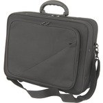 Wireless Microphone Transit Bag by Chord, Part Number 127.035UK