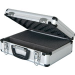 Microphone flight Case. by Chord, Part Number 127.037UK