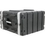 "ABS 19"" equipment case - 6U by Citronic, Part Number 127.106UK"