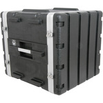 ABS 19in equipment Case - 10U by Citronic, Part Number 127.112UK