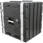 ABS 19in equipment Case - 12U by Citronic, Part Number 127.115UK