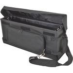 Rack Bag - 2U by Chord, Part Number 127.186UK