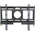AV Link Range, Premier LCD/Plasma Fixed Bracket, 23in - 37in  by avlink, Part Number 129.150UK
