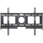 AV Link Range, Premier LCD/Plasma Fixed Bracket, 26in -50in  by avlink, Part Number 129.153UK