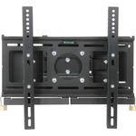 Premier LCD/Plasma Screen Cantilever Wall Bracket, 23in-42in by avlink, Part Number 129.327UK