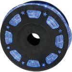 LED Rope Light, Blue, 50m by lyyt, Part Number 153.460UK