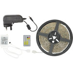 DIY IP65 LED tape kit 5m CW/WW by lyyt, Part Number 153.739UK
